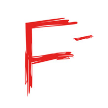 Grade F Minus
