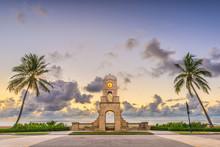 Worth Ave, West Palm Beach, Fl...