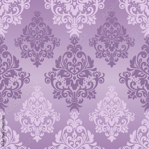 seamless-pattern-with-damask-ornament-vector-illustration-classic-vintage-pattern