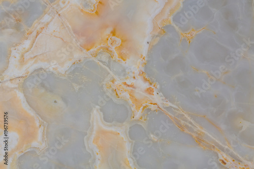 Natural light onyx background with contrast surface.