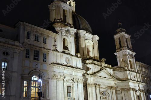 Fotografie, Obraz  Chiesa S