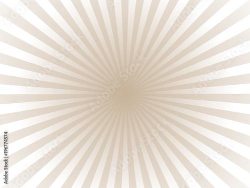 Photo  starburst vector background