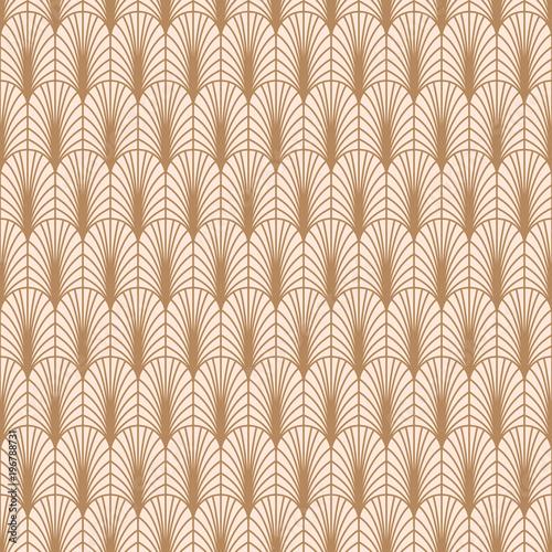 art-deco-zlota-roza-linii-geometryczny-styl-bez-szwu-wektor-wzor-elegancki-pawim-piorem-elegancki-tlo