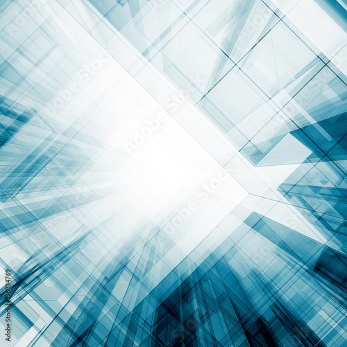 streszczenie-architektura-renderowania-3d