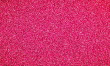 Pink Glitter Background Textur...