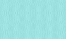 Pattern Geometric Line Square Seamless Luxury Design Green Aqua Colors Background.