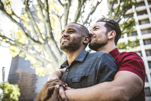 Portland oregon freie Datierung