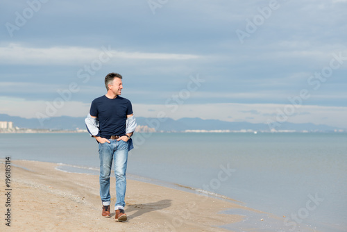 Beach Model Photography Poses