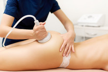 Cosmetology Specialist Massagi...