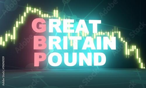 Forex great britain como invertir en forex desde ecuador