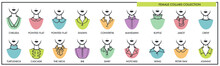 Female Collars For All Kinds O...