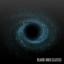 Black Hole. Cosmos Black Hole ...