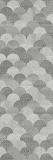 tło dla płytek ściennych, tekstury - 197009127