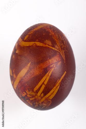 Fototapeta Easter egg obraz na płótnie