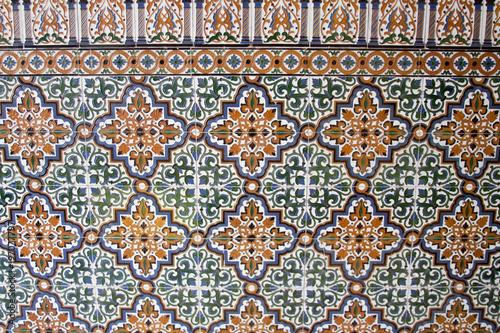 Wall Design Texture Seamless
