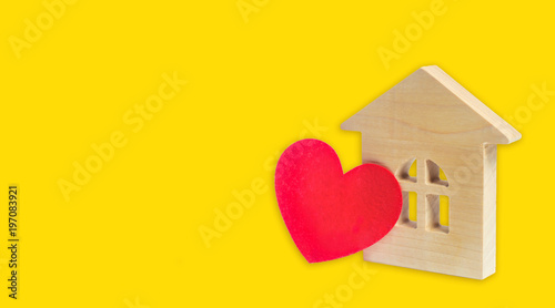 Miraculous House With A Heart House Of Lovers Affordable Housing For Home Remodeling Inspirations Genioncuboardxyz
