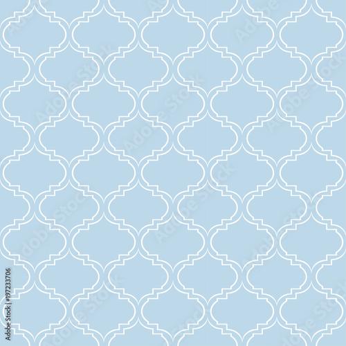 geometryczny-wzor-quatrefoil
