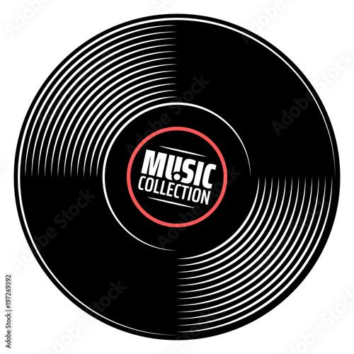 gramofonowa-plyta-winylowa-z-etykieta