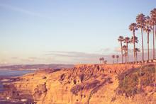 View Of Beautiful San Diego Ca...