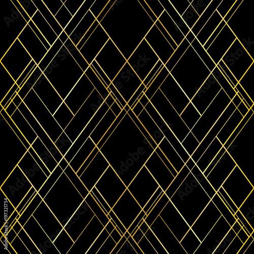 wektor-wzor-luksusowy-krzyz-linii-tlo