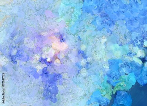 Fotografie, Obraz  Pastel colors