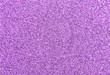 canvas print picture - Purple Textured Background