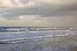 A Wavy Sea