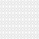 Wzór. Abstrakcjonistyczna geometryczna tekstura. - 197390789