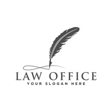 Law Firm,Law Office, Lawyer Se...