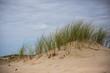 Natur Düne Strand Norderney