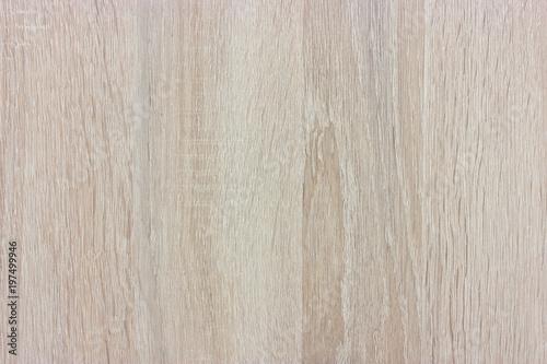 Fotografía  Wooden board texture background