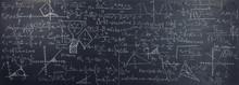 Classic Slate Blackboard