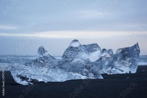 kraina-lodu-3