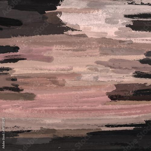 obraz-olejny-na-plotnie-recznie-robiony-streszczenie-sztuka-tekstura-kolorowa-tekstura-nowoczesne-dziela-sztuki-uderzenia-grubej-farby-pociagniecia-pedzla-sztuka-wspolczesna-sztuka-wspolczesna-artystyczne-plotno