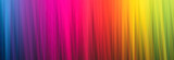 Fototapeta Rainbow - Rainbow colors abstract background.
