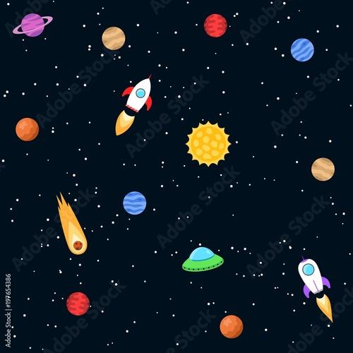 bezszwowe-tlo-obiektow-kosmicznych-planety-gwiazdy-konstelacje-kometa-statek-kosmiczny-ufo-stacje-kosmiczne-astronauta-z