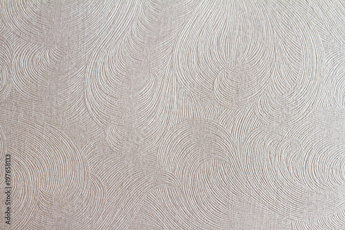 Fototapeta  white paper texture pattern background