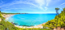 Sunny Costa Dorada Resort