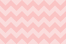 Pattern Stripe Seamless Pink. ...