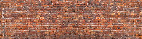 brick-wall-background-grunge-texture-brickwork-old-house