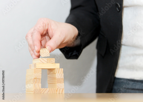 Hausbau Finanzierung L Buy This Stock Photo And Explore Similar