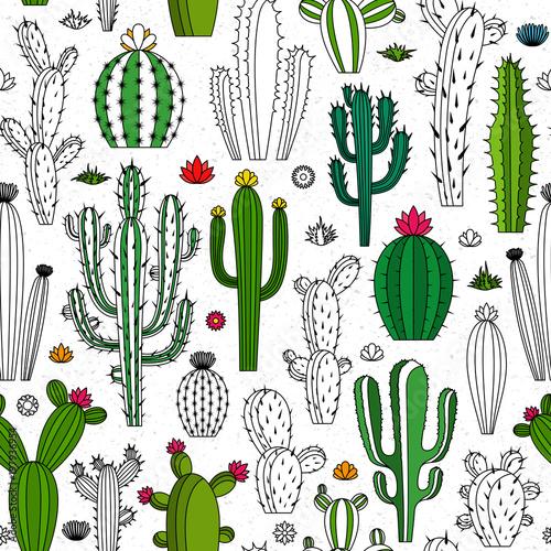 wektorowy-kaktusowy-bezszwowy-wzor