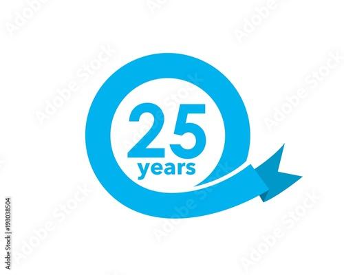 Papel de parede  25 year anniversary