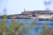 Nord Zypern, Karpaz, Apostolos...