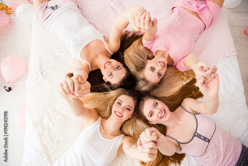 Sexy blonde girls Funny