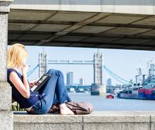 Education In London Uk