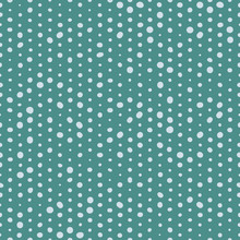Background Seamless Pattern Of...
