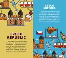 Czech Republic Culture Commerc...