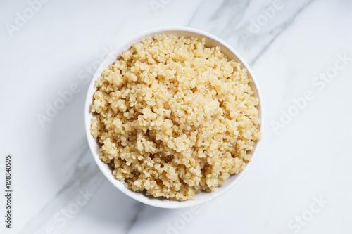 Fototapeta quinoa obraz