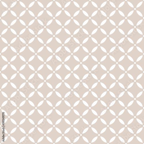 abstrakcyjny-wzor-geometryczny-bezszwowe-tlo-wektor-biala-i-rozowa-ozdoba